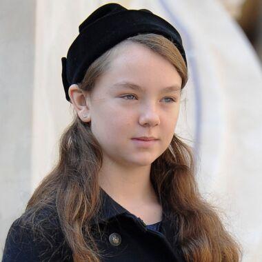Alexandra de Hanovre