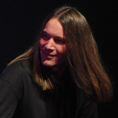 Mathieu Lecat