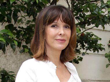 Tina Kieffer