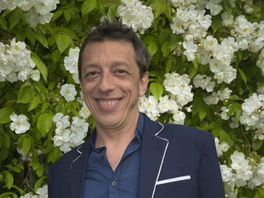Benoît Chaigneau