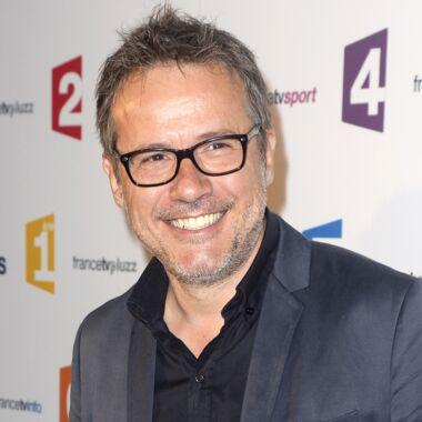 Philippe Gougler