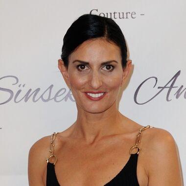 Sylvie Ortega Munos