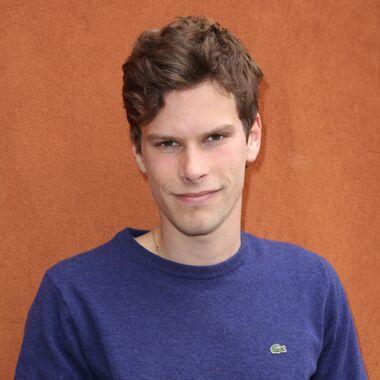 Jean-Baptiste Lafarge