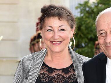 Maria Vadillo