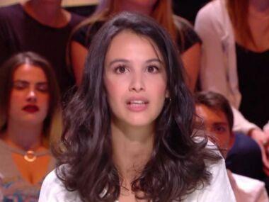 Lilia Hassaine