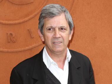 Patrick Chêne