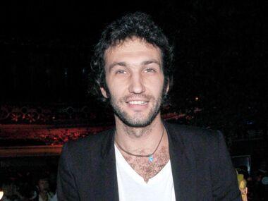 Ilario Calvo