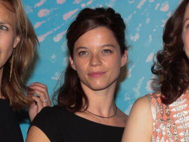 Juliette Roudet