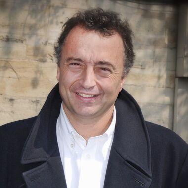 Olivier Chiabodo