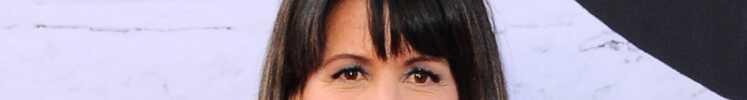 Patty Jenkins