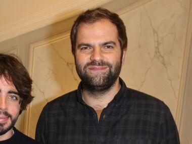 Quentin Margot