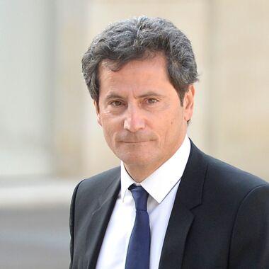 Eric Ghebali
