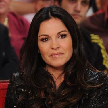 Nathalie Boutot