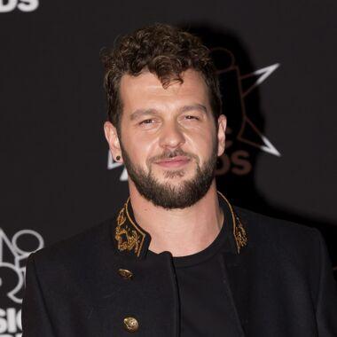 Claudio Capéo - The Voice 5