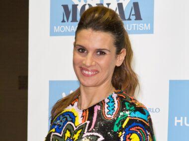 Alexandra Pastor