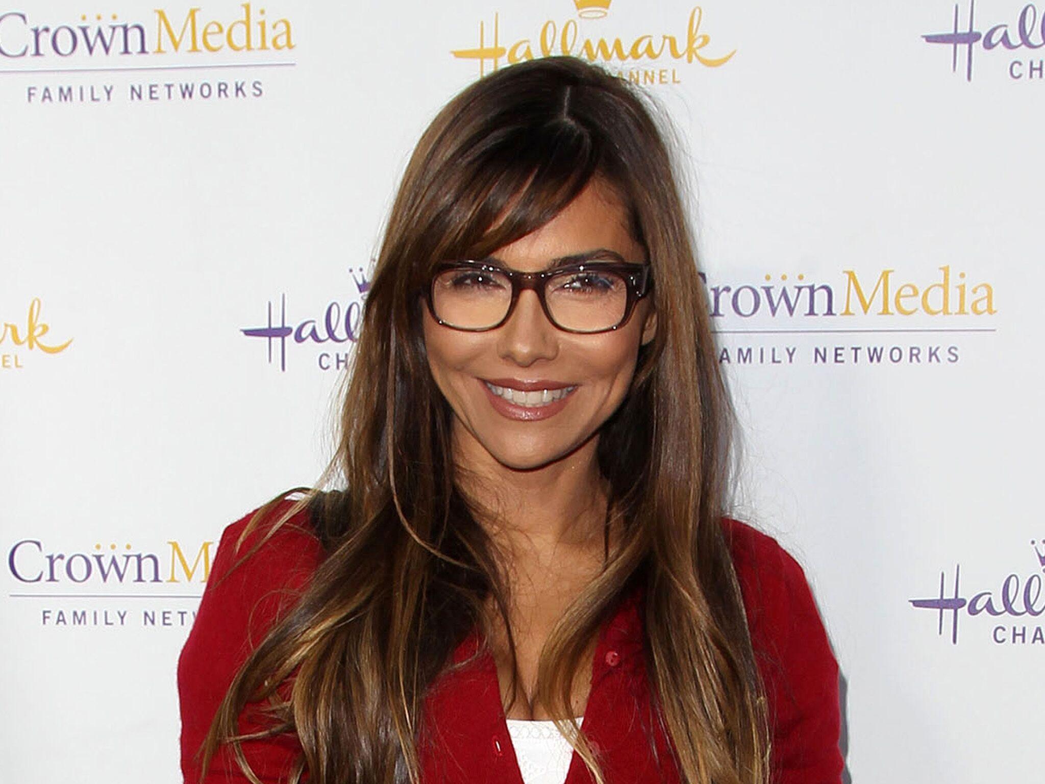 Roxanne Guinoo (b. 1986),Juli Inkster 7 LPGA majors Sex pics & movies Tsianina Joelson,Emily Taheny