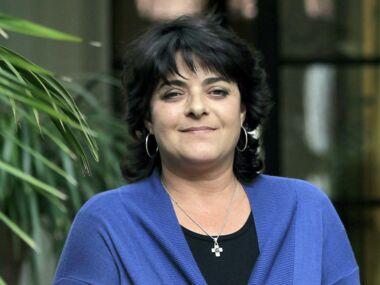 Giovanna Valls Galfetti