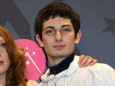Théo Fernandez
