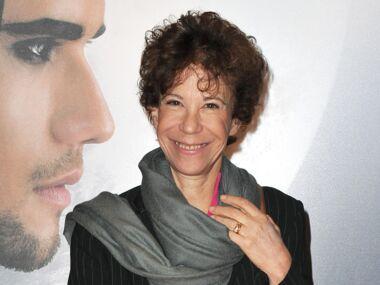 Véronique Colucci