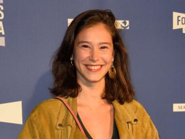 Léa Lopez