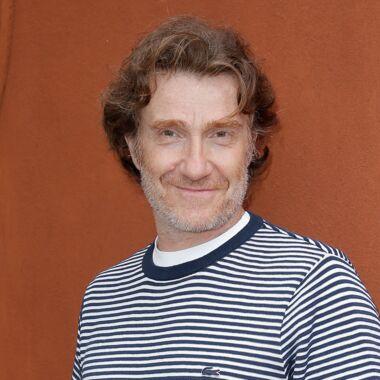 Thierry Frémont