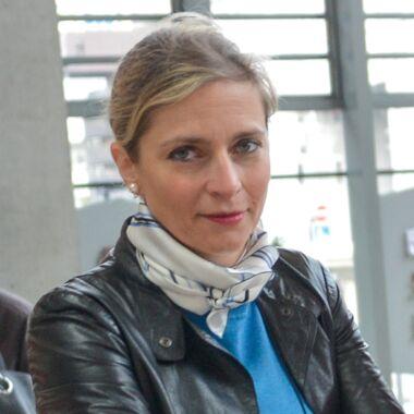 Charlotte Wauquiez