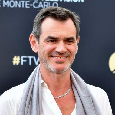 Jérôme Bertin