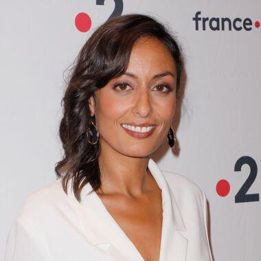 Leïla Kaddour-Boudadi