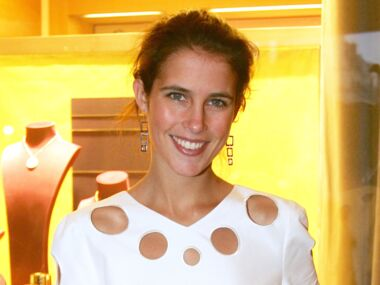 Clémence Castel