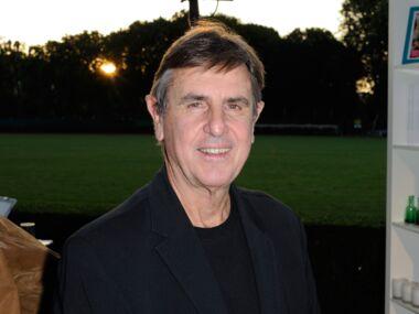 Patrick Simpson-Jones