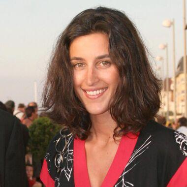 Pauline Levêque