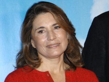 Reha Hutin