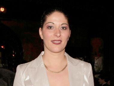 Leïla Da Rocha