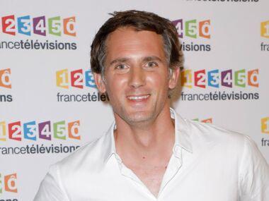 Raphaël de Casabianca