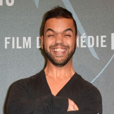 Anouar Toubali