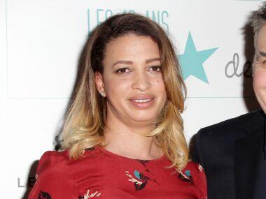 Melissa Acosta