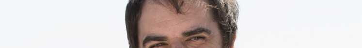 Grégory Montel