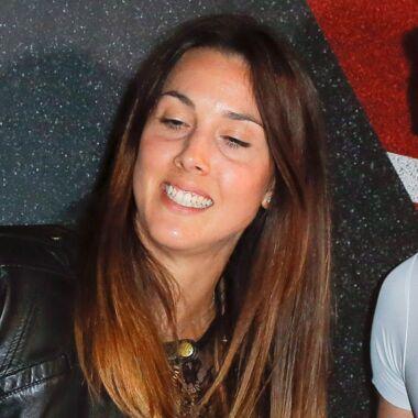 Anaïs Poumarat