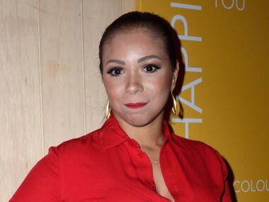 Isabele Silva