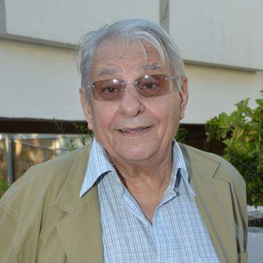 Henri Guybet