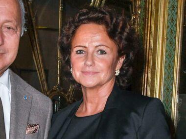 Françoise Castro