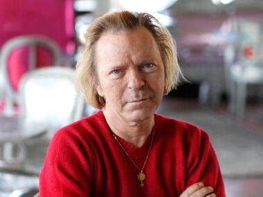 Thierry Séchan