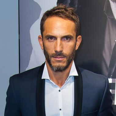 Sébastien Jondeau