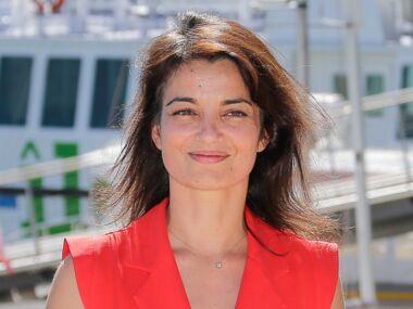 Fanny Gilles