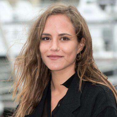 Léa Arnezeder