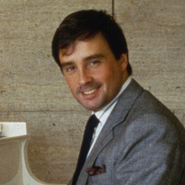 Thierry Le Luron