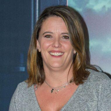 Emilie Lopez
