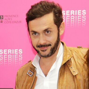 Emanuele Giorgi