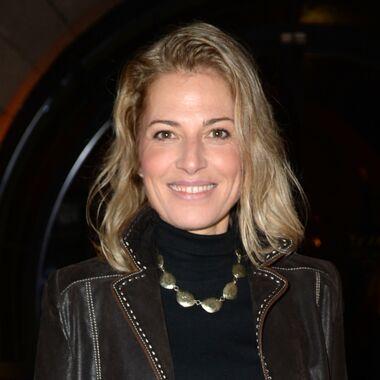 Christine Lemler