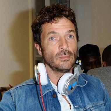 Philippe Zdar-Cerboneschi